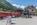 visite guidée Chamonix Terre2Savoie
