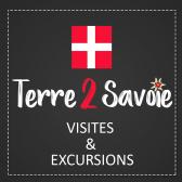visites guidées et excursions spécialiste Savoie Mont Blanc